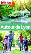Autour de Lyon 2015 (avec cartes, photos + avis des lecteurs)