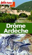 Drôme - Ardèche 2015 (avec cartes, photos + avis des lecteurs)