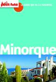 Minorque 2015 (avec cartes, photos + avis des lecteurs)