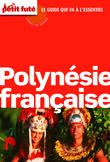 Polynésie Française (avec cartes, photos + avis des lecteurs)