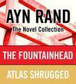 Ayn Rand - Ayn Rand Novel Collection