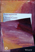 ACA Assessment of Client Core Issues