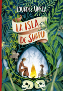 La isla de Shapu