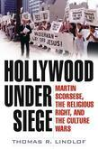 Hollywood Under Siege