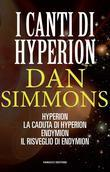 I Canti di Hyperion