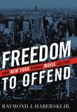 Freedom to Offend