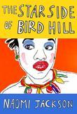 The Star Side of Bird Hill: A Novel