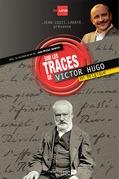 Sur les traces de Victor Hugo en Belgique