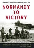 Normandy to Victory