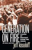 Generation on Fire