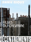 Filles du calvaire