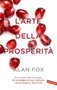 L'arte della prosperità