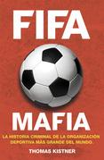 Fifa. Mafía