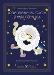 ¡Que viene el Coco!... Y más cuentos