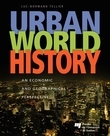 Urban World History