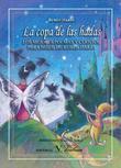 La copa de las hadas. Los mejores poemas y cuentos para niños de Rubén Darío