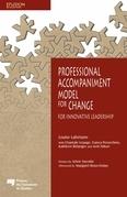 Professional Accompaniment Model for Change