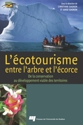L'cotourisme, entre larbre et lcorce