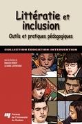 Littératie et inclusion
