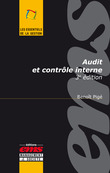 Audit et contrle interne