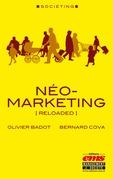 Néo-marketing