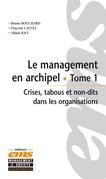 Le management en archipel