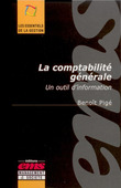 La comptabilit gnrale