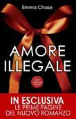 Amore illegale