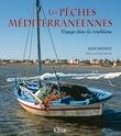 Les pêches méditerranéennes