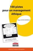 100 pistes pour un management éthique