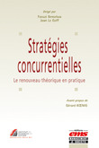 Stratgies concurrentielles