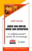 Crer son emploi, crer son entreprise