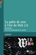 La qute de sens  l'heure du Web 2.0