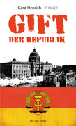 Gift der Republik