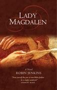 Lady Magdalen