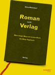 Roman sucht Verlag