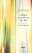 Sobre la inefabilidad de Dios