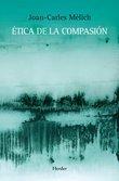Ética de la compasión