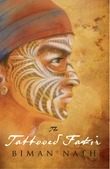 The Tattooed Fakir