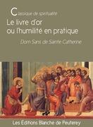 Le livre d'or ou l'humilité en pratique