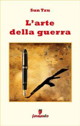 L'arte della guerra - in italiano