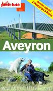 Aveyron 2015 (avec cartes, photos + avis des lecteurs)