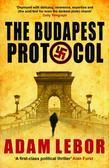 The Budapest Protocol