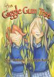 The Giggle Gum Tree