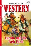Die großen Western 98