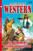 Die großen Western 97