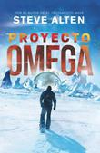 Proyecto Omega