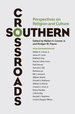 Southern Crossroads