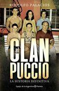 El clan Puccio