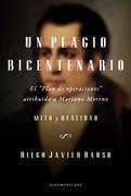 Un plagio bicentenario